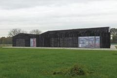 Kolombouwadvies.nl